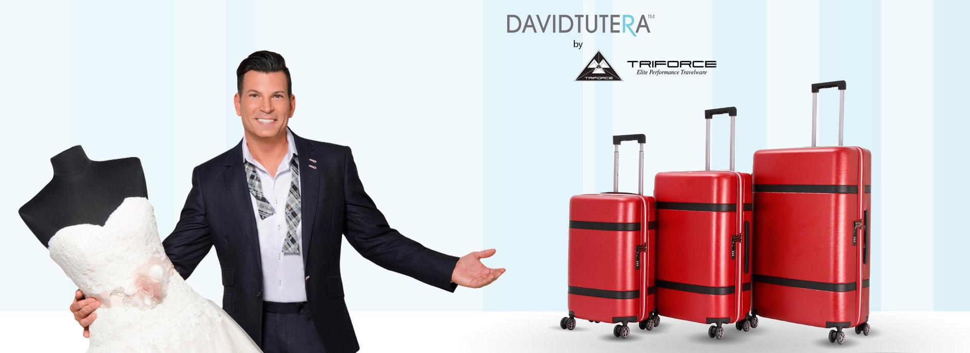 David Tutera - Deco