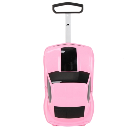 Kids Carry-on