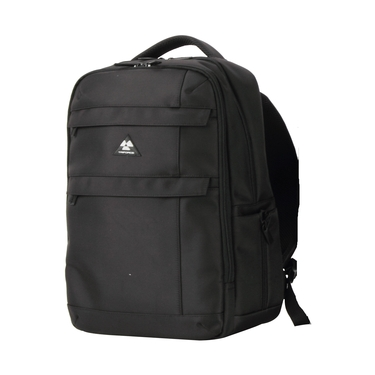 Aerea Laptop Backpacks