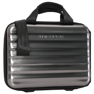 Apex Laptop Cases