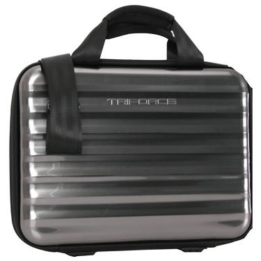 Apex Laptop Cases