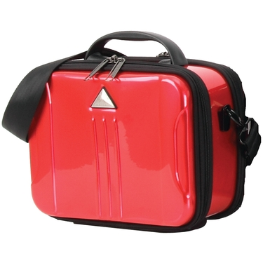 Apex Beauty Cases